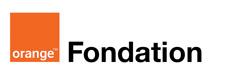 Fondation Orange (nouvelle fenêtre)