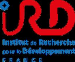 Institut de Recherche pour le Développement (nouvelle fenêtre)
