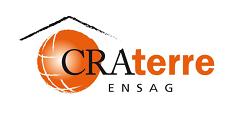 CRAterre (nouvelle fenêtre)