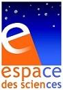 Espace des sciences de Rennes (nouvelle fenêtre)