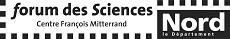 Forum départemental des sciences (nouvelle fenêtre)