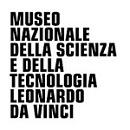 Museo Nazionale della Scienza e della Tecnologia 'Leonardo da Vinci' (nouvelle fenêtre)