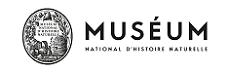 Muséum national d'Histoire naturelle (nouvelle fenêtre)