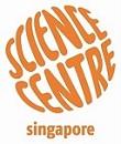 Science Centre Singapore (nouvelle fenêtre)
