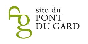 Site du pont du Gard (nouvelle fenêtre)