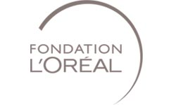 http://www.loreal.fr/Foundation/Article.aspx?topcode=Foundation_AccessibleScience_ShareSciences (nouvelle fenêtre)