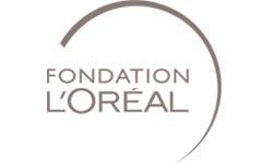 http://www.loreal.fr/Foundation/Article.aspx?topcode=Foundation_AccessibleScience_ShareSciences (nouvelle fenêtre)