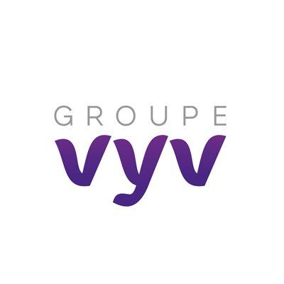 Groupe VYV (nouvelle fenêtre)