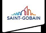 https://www.saint-gobain.com/fr (nouvelle fenêtre)