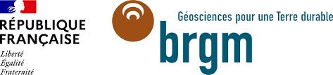 Site Internet du BRGM (nouvelle fenêtre)
