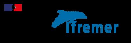 Site Internet IFREMER (nouvelle fenêtre)