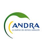 site Internet de l'ANDRA (nouvelle fenêtre)