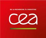 Site Internet du CEA (nouvelle fenêtre)