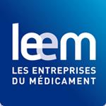 Site Internet du LEEM (nouvelle fenêtre)