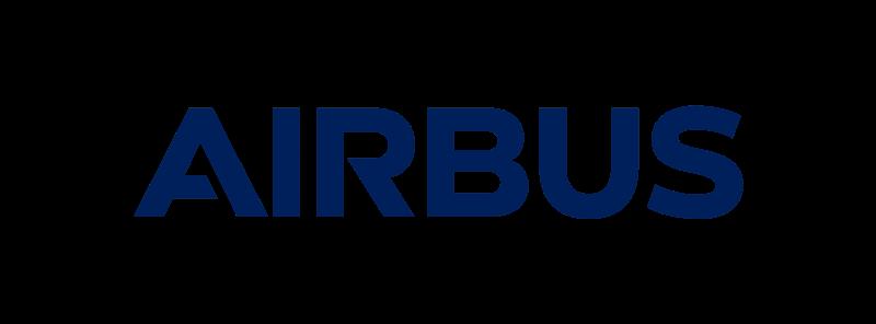 http://www.airbusgroup.com (nouvelle fenêtre)