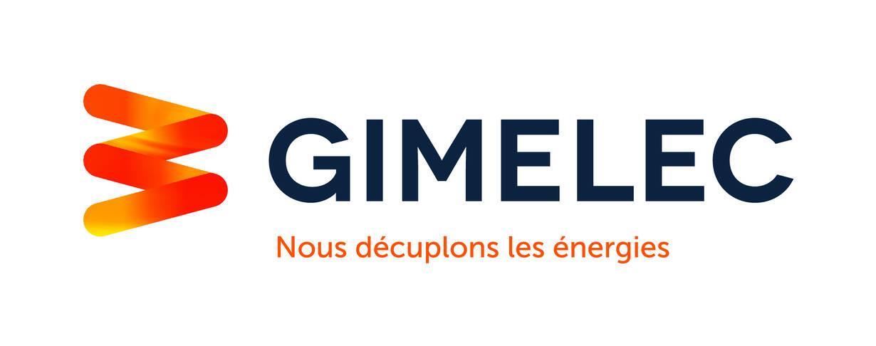 Gimelec (nouvelle fenêtre)