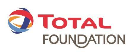 Total (nouvelle fenêtre)