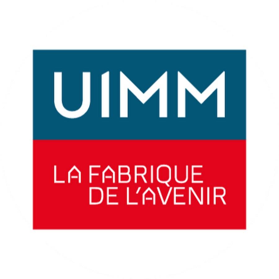 UIMM (Union des industries et métiers de la métallurgie) (nouvelle fenêtre)