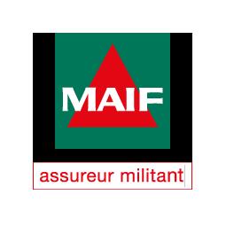 Maif (nouvelle fenêtre)