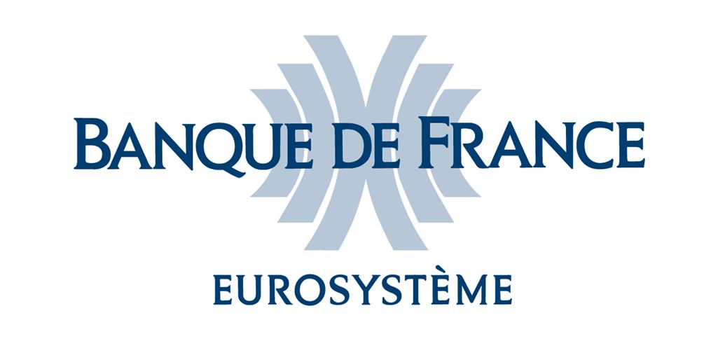 Site Internet de la Banque de France (nouvelle fenêtre)