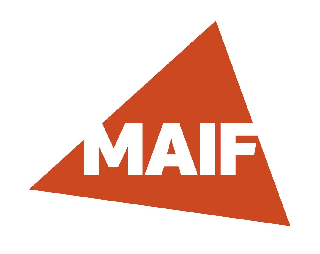 http://www.maif.fr/ (nouvelle fenêtre)
