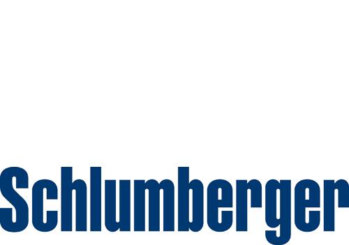 Schlumberger (nouvelle fenêtre)