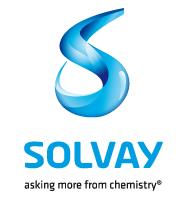 Site internet de solvay.fr (nouvelle fenêtre)