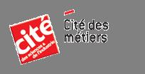 La Cité des Métiers