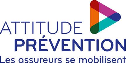 Attitude Prévention (nouvelle fenêtre)