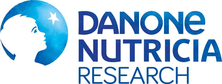 Danone Nutricia Research (nouvelle fenêtre)