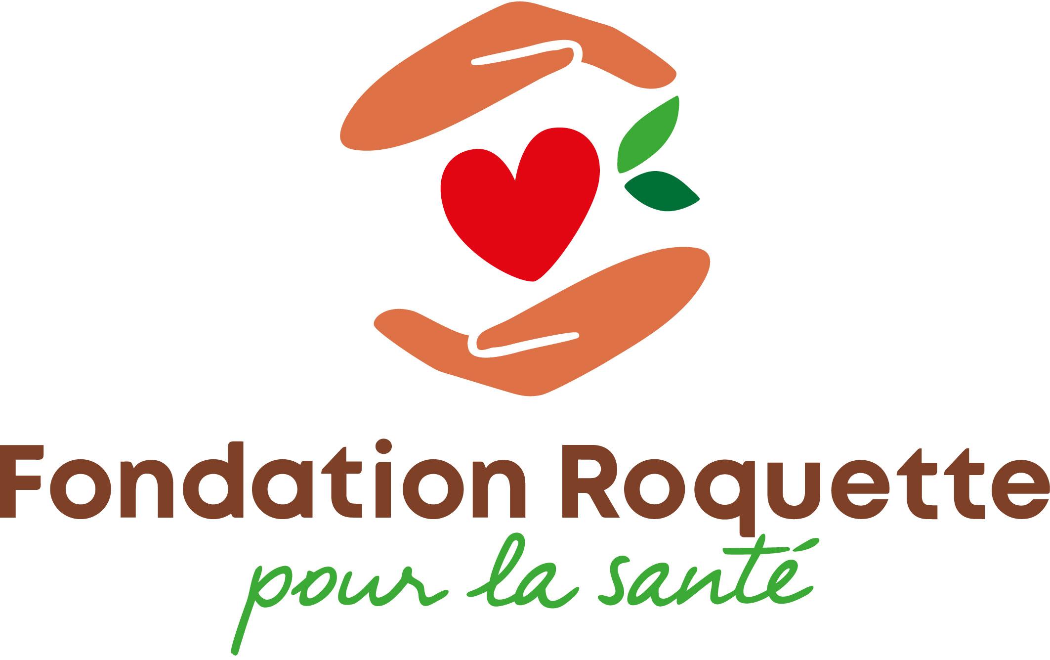 Fondation Roquette pour la Santé (nouvelle fenêtre)