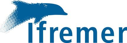 Ifremer (nouvelle fenêtre)