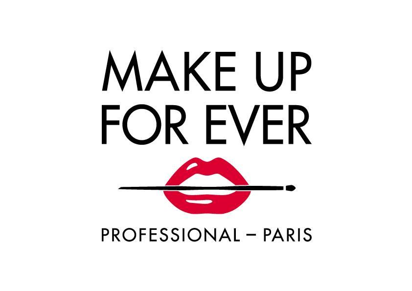 Make Up Forever Academy (nouvelle fenêtre)