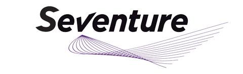 Seventure Partners (nouvelle fenêtre)