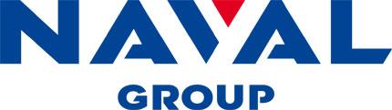 Naval Group (nouvelle fenêtre)