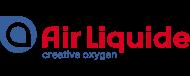 Air Liquide (nouvelle fenêtre)