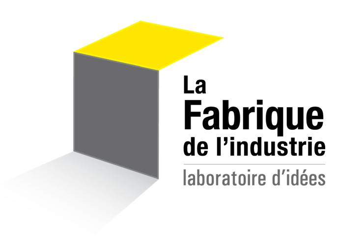 La fabrique de l'industrie (nouvelle fenêtre)