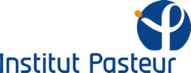 Institut Pasteur (nouvelle fenêtre)
